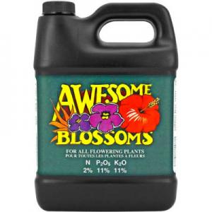 awesomeblossoms